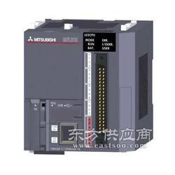 三菱L02CPU-SET图片
