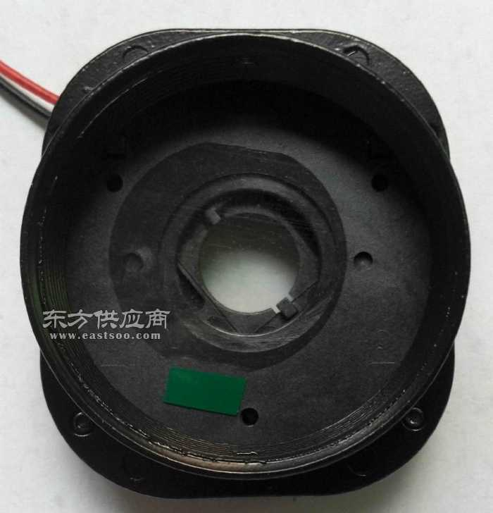 高清IR双滤光片切换器大镜头座3838