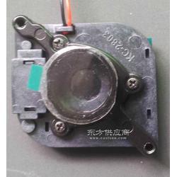 IR卡 濾光片切換器 品質保證圖片