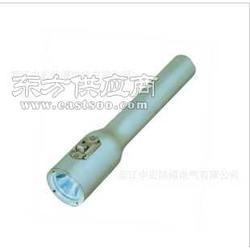CBXD6000系列 防爆强光电筒图片