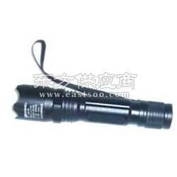 JW7300防爆手电筒图片