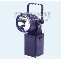 BQ6500便携式防爆强光灯图片