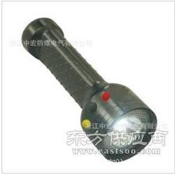 CG5201防爆手电筒防爆手电筒图片