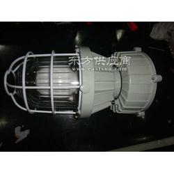 防爆节能灯厂家85W防爆节能灯吸顶式防爆节能灯图片