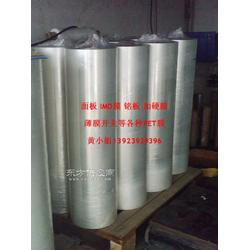 专业销售线路印刷S10耐温PET膜图片