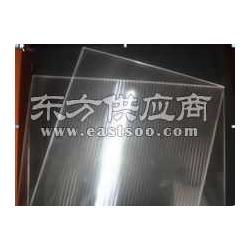 三立立体光栅板立体光栅材料立体光栅生产材料厂图片