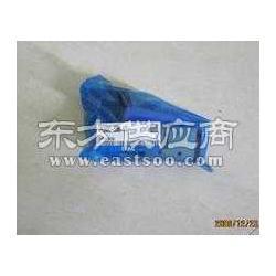 日本SMC电磁阀图片