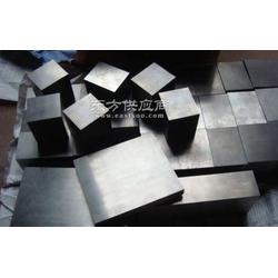 TA2钛板厂家图片