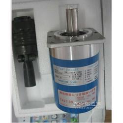 内密控编码器NE-1024-2MD图片