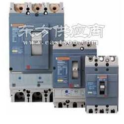 断路器 E2S2000 R2000 PR121/P-LSI WMP NST图片
