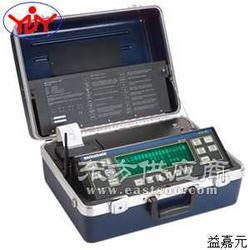 美国巴克拉克 烟气分析仪 ECA 450图片
