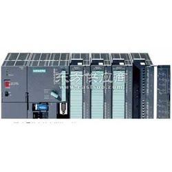 西门子CPU314C-2DP模块图片