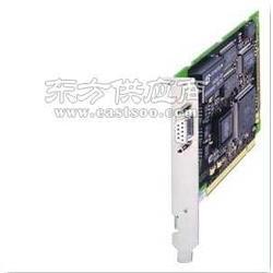CP5611网卡PCI总线软卡图片