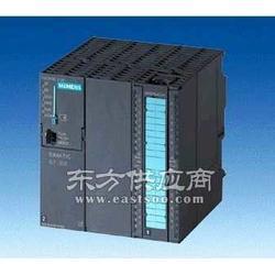 西门子PLC模块CPU313C-2PTP图片