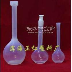 FEP容量瓶图片