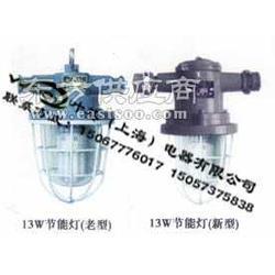DGS矿用防爆节能灯有顶口螺口光源长寿命 免维护图片