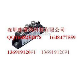 MCC26-16I08B图片