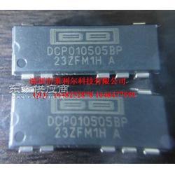 FM14C88-SG图片