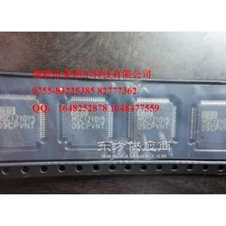 LPC2119FBD64图片