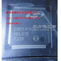 TMS320LF2407APGEA 微控制器图片