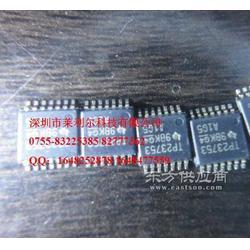 TPS54620RGYR图片