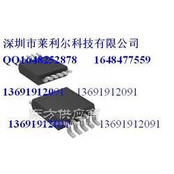 TPS51100DGQ图片