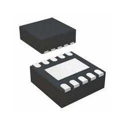 TPS63030DSKR图片