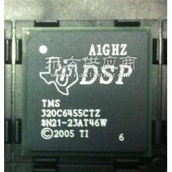 TMS320C6455BCTZA图片