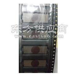 HFCN-1600图片