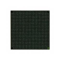XC4VFX20-11FFG672I图片