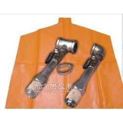 布袋式ZYJ型矿井压风自救装置矿用压风自救装置图片