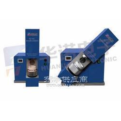 粘结指数搅拌仪焦炭化验设备煤炭化验设备图片
