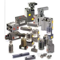 组合机床专用多轴器固定型多轴器可调性多轴器图片