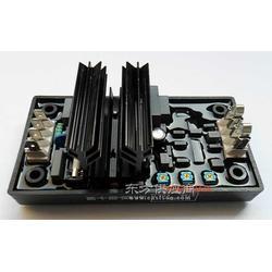 发电机主板R250 R250线路板 R250电压线路板图片