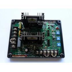 发电机主板GAVR-20A GAVR-20A线路板 20A单机板图片