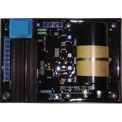 发电机主板R449 R449线路板 R449电压线路板图片