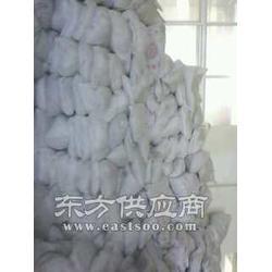 高强CGM/HGM无收缩灌浆料灌浆料厂家图片