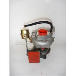 供应东风尼桑涡轮增压器图片