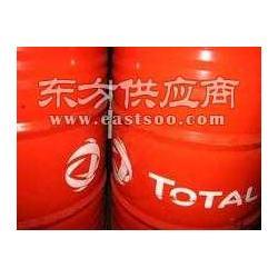 TOTAL EQUIVIS XV46 抗磨液压油图片