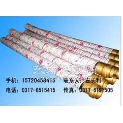 建邦3米布料机胶管图片