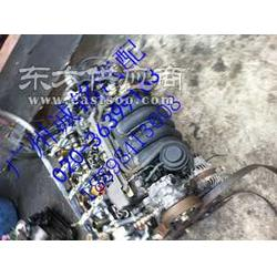 供应路虎发现1分电器拆车件图片