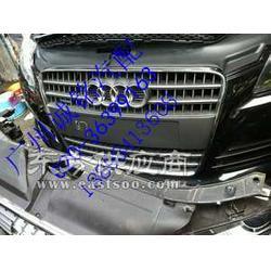 供应奥迪A8刹车片 刹车蹄拆车件图片