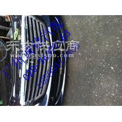 供应奔驰s300雨刮电机原厂拆车件图片
