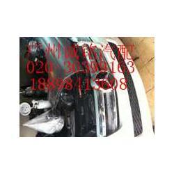 供应宝马X1前杠 前杠内铁 前嘴 水箱龙门架拆车件图片