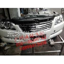 富豪xc90玻璃升降器支架拆车件图片