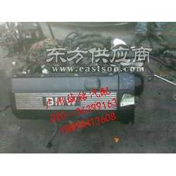 奔驰GL550排气管 电脑板拆车件图片