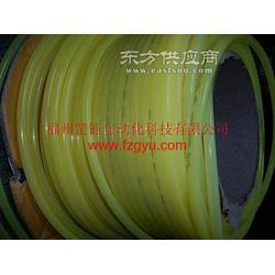 PNU-8-5.7 PNU-10.5-7气管优图片
