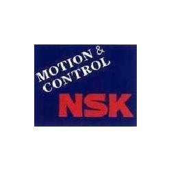 NJ1028轴承NSK轴承图片