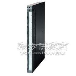 供应德国西门子,西门子代理商S7-400模拟量模块6ES7 431-7KF10-0AB0图片