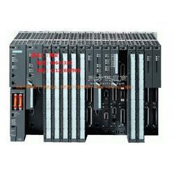 供应西门子S7-400型号6ES7 416-3XR05-0AB0图片